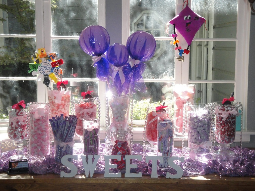 Need Birthday Party Ideas? Finding The Perfect Sweet 16 Birthday Party Theme That She Will Love